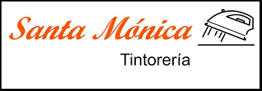 Tintorería Santa Mónica